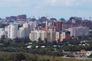 В Башкирии выросли цены на квартиры