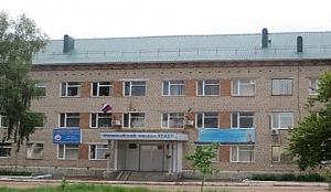 В Ишимбайском филиале УГАТУ продолжается прием документов от абитуриентов