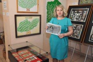 В Ишимбайском историко-краеведческом музее активно работают с молодежью