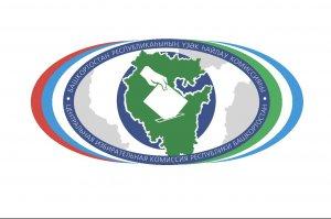 В Башкирии первые 33 кандидата в Госсобрание прошли этап регистрации