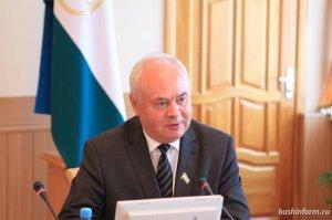 Константин Толкачев прокомментировал вопросы депутатской неприкосновенности