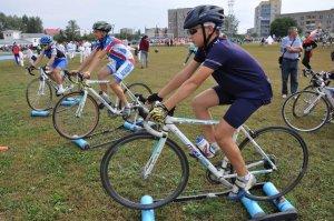 В Ишимбае проведут спортивно-массовые мероприятия