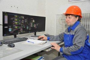 Число получателей продукции Ишимбайского завода катализаторов растет