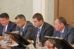 В Башкортостане появились ещё две автоматизированные станции контроля загрязнения воздуха