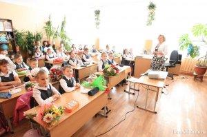 Роспотребнадзор по Башкирии: что нужно знать родителям первоклассника