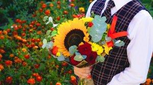 1 сентября – праздники и события