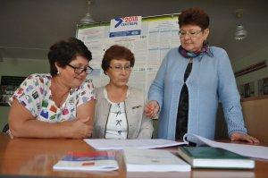 В Единый день голосования ишимбайцы придут на 73 избирательных участка