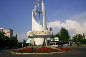 На благоустройство Ишимбайского района направлено более 23 миллионов рублей
