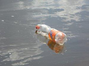 В Башкортостане пройдет акция «Генеральная уборка страны»