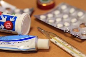 Угрожают ли жителям Башкирии новые штаммы гриппа – эксперт Роспортебнадзора