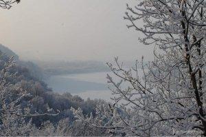 В Гидрометцентре рассказали, какую погоду ждать россиянам предстоящей зимой
