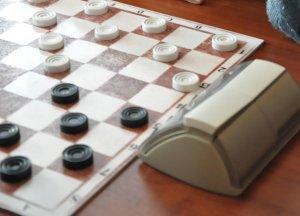 Медальный старт шашистов из Башкортостана на Чемпионате и Кубке России