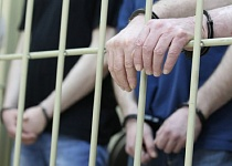 Члены вооруженной банды из Ишимбая предстанут перед судом