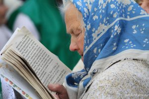 В России подписан закон о повышении возраста выхода на пенсию
