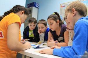 В Башкирии дети-победители олимпиад и их наставники будут получать специаль ...