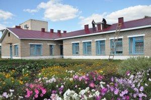Село Верхнеиткулово Ишимбайского района претендует на победу в республиканском конкурсе