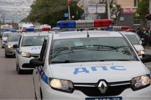 Госавтоинспекция Башкирии предупреждает водителей о массовых проверках