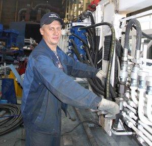 В Ишимбае безработица сохраняется на минимальном уровне