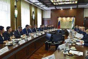 В Башкирии главы муниципалитетов и главврачи займутся удержанием медицински ...