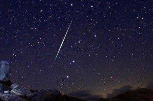 Предстоящей ночью в небе над Башкирией можно будет наблюдать самый яркий зв ...