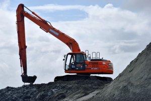 Фирма, незаконно добывавшая в Ишимбайском районе полезные ископаемые, оштра ...