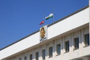 Радий Хабиров: Депутаты Госсобрания должны активно работать с избирателями