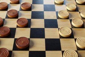 Ишимбайская шашистка Агата Парахина одержала новую победу