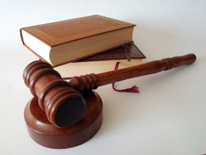 В Ишимбае перед судом предстанет обвиняемый в угрозе убийством