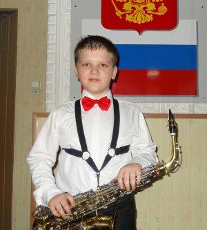 Юные музыканты Ишимбая успешно выступили в Уфе