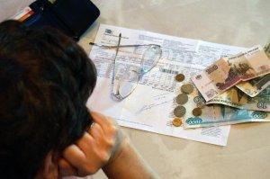 Кому положены льготы на оплату новой услуги по обращению с отходами?
