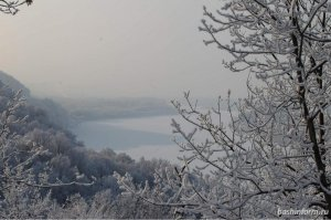 Каких сюрпризов погоды ждать в Башкирии нынешней зимой