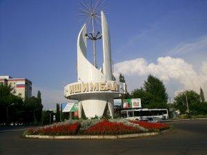 В эти дни в Ишимбае вспоминают знаменитых земляков