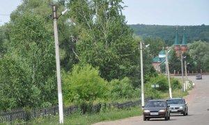 В селе Петровском обсудят наиболее острые проблемы населенного пункта