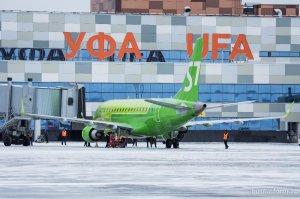 Владимир Путин разрешил присваивать аэропортам имена деятелей