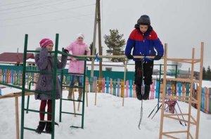 В Башкирии на благоустройство территорий направят около 3,4 млрд рублей