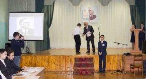 Юные исследователи из Ишимбая отмечены на научно-практической конференции