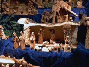 25 декабря – праздники и события