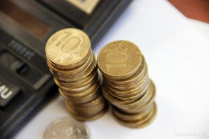 В Башкирии установлены новые тарифы регоператорам по обращению с ТКО