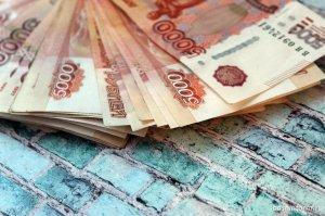Житель Башкортостана выиграл в лотерею 1,1 млн рублей