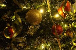 31 декабря – праздники и события