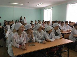 В Ишимбае работают над привлечением кадров в медицинские учреждения