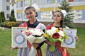 В Башкортостане принимают работы на творческий конкурс имени Булата Султанг ...