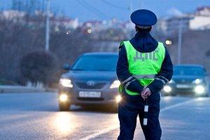 Госавтоинспекторы задержали в Ишимбае 5 пьяных водителей