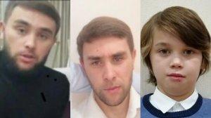 В федеральный розыск объявлен житель Башкирии, незаконно забравший у экс-супруги ребенка