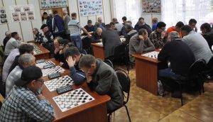 Ишимбайские шашисты добавили в свою копилку наград 28 медалей