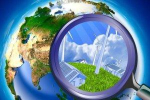 В аграрном вузе Башкирии создается лаборатория дистанционного зондирования Земли