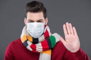 Врачи напоминают о необходимости профилактики гриппа