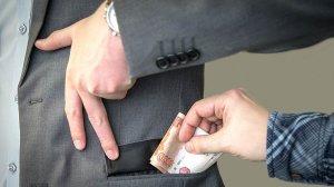 Управлениие Росреестра по РБ проводит онлайн-опрос граждан по противодействию коррупции
