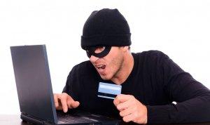 Жительница Ишимбая стала жертвой интернет-мошенника