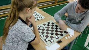 Ишимбайские шашисты заслужили награды Чемпионата РБ